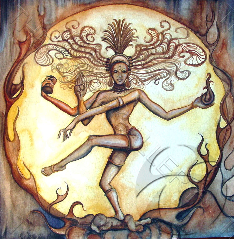 shiva_lord_of_the_dance-Espenscheidjabrilfaraj